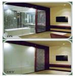 广州优选智能调光玻璃