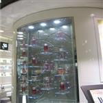 LED玻璃厂家
