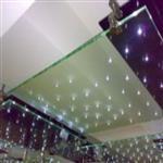 LED龙8娱乐首页厂家生产