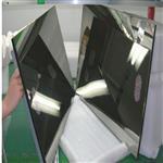 广州驰金优质单向玻璃