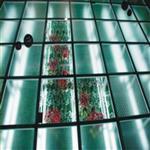 广州驰金高级舞台玻璃供应
