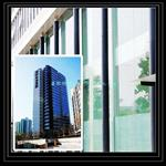 广州专业钢化玻璃供应
