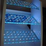 广州优质LED发光玻璃