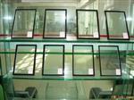 秦皇岛12+9A+12中空玻璃