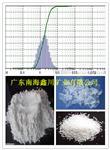 超细石英粉硅微粉价格