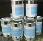 金属烤漆表面丝印UV油墨