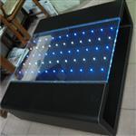 广州驰金LED发光玻璃厂家直销