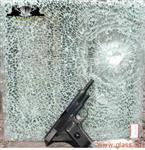 广州专业防弹玻璃汽车防弹玻璃达国标