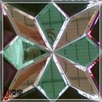 湖南艺术玻璃批发