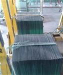 杭州干法夹胶玻璃
