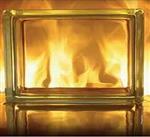 优质防火玻璃
