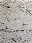 福州天元大理石纸玻璃夹纸