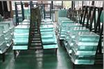 家具设备玻璃价格