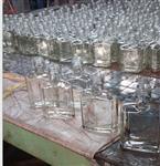 供应125毫升、三鞭酒瓶、劲酒瓶、保健酒瓶
