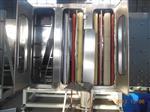 中空玻璃生产线成套配件
