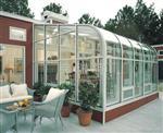 秦皇島 溫室玻璃