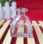 供应100ML香薰玻璃瓶