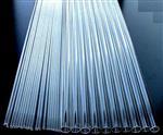 优质玻璃管品牌