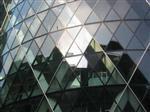 貴陽幕墻玻璃