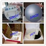 无铜镜银镜工厂生产加工卫浴镜子
