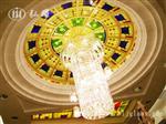 哈尔滨装饰艺术玻璃