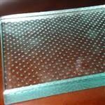 哪里有防滑钢化玻璃出售的