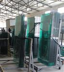 内蒙古钢化玻璃价格