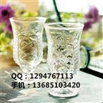 优质玻璃杯