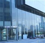 19厘超大超厚钢化玻璃工厂