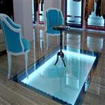 广州防滑玻璃专家