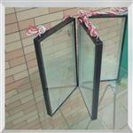 广州中空电加热玻璃