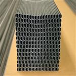 成都高频焊铝条