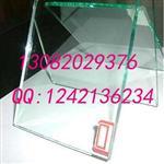 4mm浮法玻璃价格