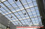 济南建筑玻璃膜