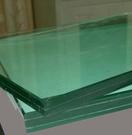 钢化夹胶玻璃