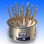 BKH-C型玻璃仪器气流烘干器