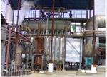 窯爐玻璃蒸發器