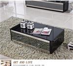 12mm黑色家具玻璃