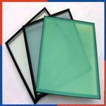 双钢化 中空玻璃有售