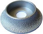 金刚石磨轮 钎焊磨轮