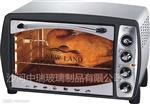 烤箱玻璃   国家级标准 非标可定制