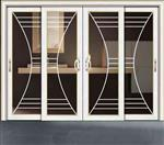 广西门窗玻璃