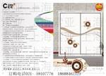 UEE-颜雕板-全套技术销售方案