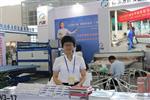 夹胶设备价格夹胶设备生产