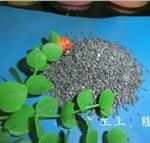 贵州金刚砂生产厂家
