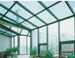 广西夹层玻璃