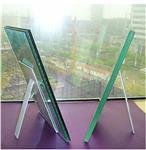 广西浮法玻璃
