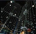 LED发光千亿国际966