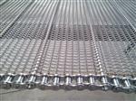 厂家供应304不锈钢网带