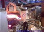 微晶玻璃电熔炉